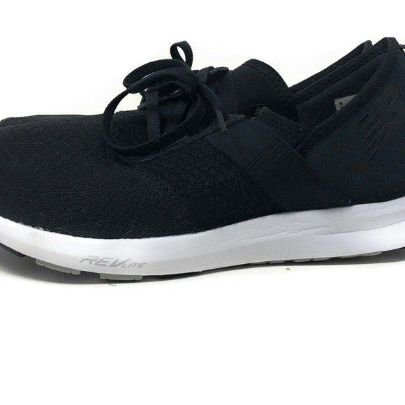 Cocinando Pelágico Eléctrico  New Balance Shoes | New Balance Fuelcore Nergize Training Shoe 65 | Poshmark
